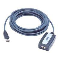 Obrázek pro kategorii USB zařízení, kabely