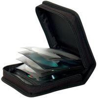 Obrázek pro kategorii Boxy, pouzdra, stojany pro CD/DVD