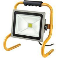 Obrázek pro kategorii LED Svítidla