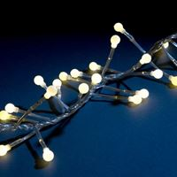 Obrázek pro kategorii Vánoční řetězy