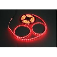 Obrázek pro kategorii LED pásky