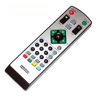 Obrázek pro kategorii Dálkové ovladače ORG DVBT