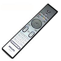 Obrázek pro kategorii Dálkové ovladače ORG TV