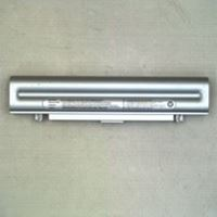 Obrázek pro kategorii Baterie