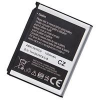 Obrázek pro kategorii Baterie - Akumulátory