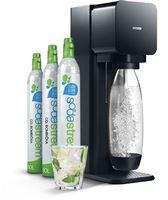 Obrázek pro kategorii SodaStream - výrobníky