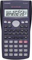 Obrázek pro kategorii Kalkulátory