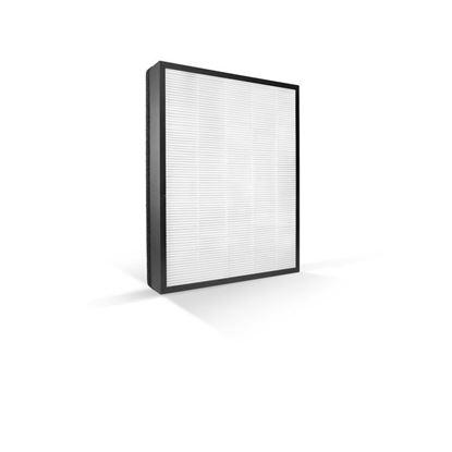 Obrázek Originální filtry FY3433/10 pro čističky vzduchu Philips Series3