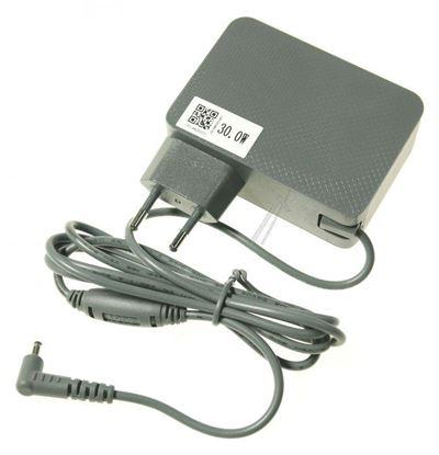 Obrázek Samsung DJ44-00007C síťový kabel / adaptér