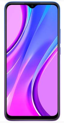 Obrázek Mobilní telefon Xiaomi Redmi 9 3GB/32GB Sunset Purple