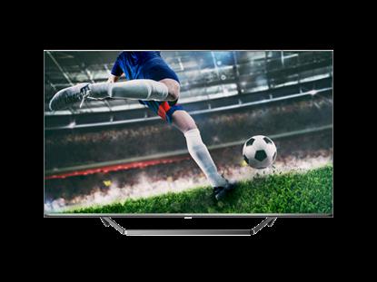 Obrázek Televize Hisense 65U7QF