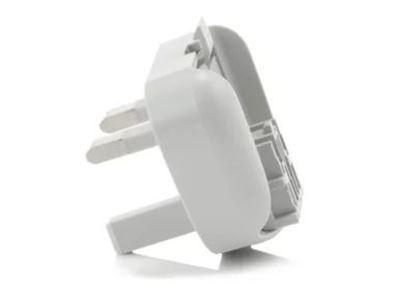Obrázek Vidlice CRP400/01 pro odsávačku mléka Philips