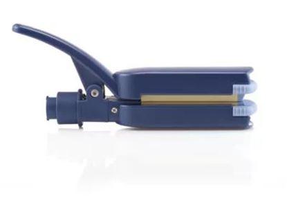 Obrázek Žehlička CRP523/01 pro žehličku na vlasy Philips