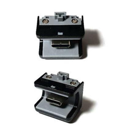 Obrázek Samsung GH81-16186A redukce USB-C k VR brýlím pro model SM-R325N