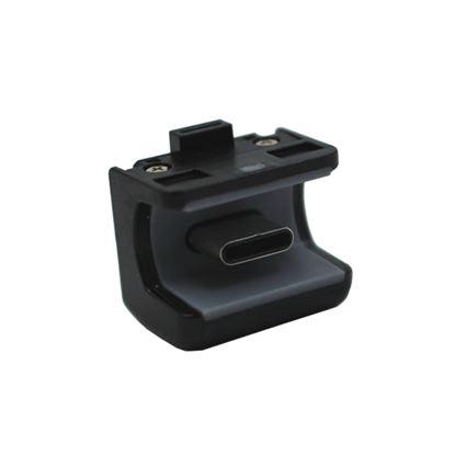 Obrázek Samsung GH98-41582A redukce USB-C k VR brýlím pro model SM-R324N