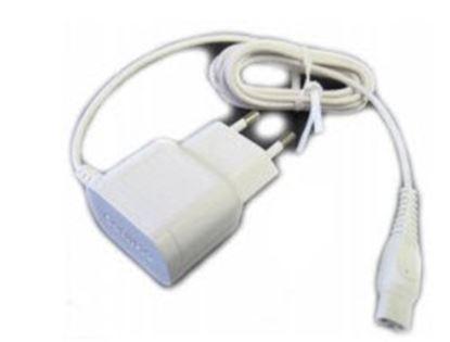 Obrázek Adaptér 422203948391pro Philips - NELZE