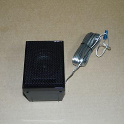 Obrázek Samsung AH82-00334B reproduktor zadní pravý
