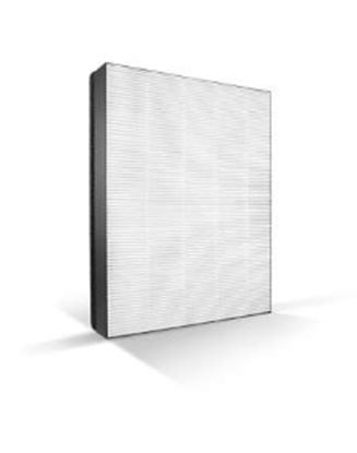 Obrázek Originální Náhradní filtr NanoProtect HEPA FY2422/30 pro čističky vzduchu Series 2000 Philips  AKCE