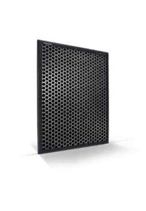 Obrázek Náhradní filtr s aktivním uhlíkem FY2420/30 pro čističky vzduchu Series 2000 Philips