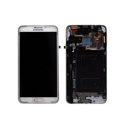 """Obrázek Samsung GH97-16386B LCD pro SM-G850F - zlatý """"VÝPRODEJ"""" 1xZSC PROSPER"""