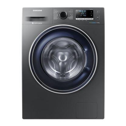 Obrázek Samsung WW90J5446FXZE automatická pračka