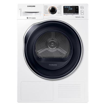 Obrázek Samsung DV90M6200CWZE sušička prádla