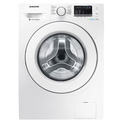 Obrázek Samsung WW60J4210LWZE automatická pračka
