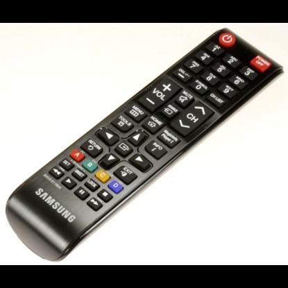 Obrázek Samsung BN59-01180A Dálkový ovládač pro monitor