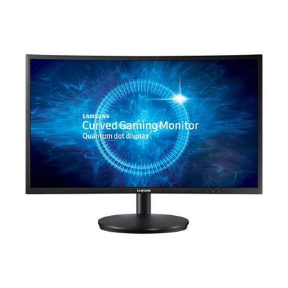 Obrázek Samsung LC27FG70FQUXEN LED monitor