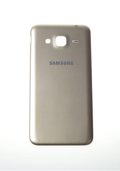 Obrázek z Samsung GH98-38690B kryt zadní pro SM-J320F gold