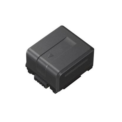Obrázek Baterie do KAMERY - Panasonic VW-VBG130E8K