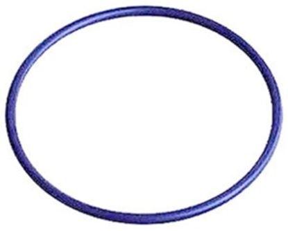 Obrázek Těsnící O kroužek VMG1742 pro foto Panasonic