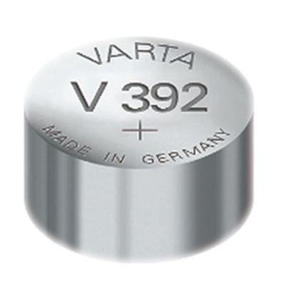 Obrázek Baterie sr41 1.55v 7.9x3.60mm
