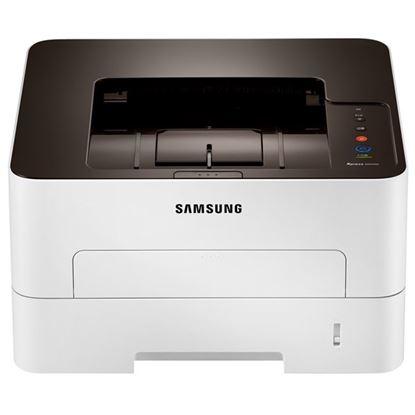 Obrázek Samsung SL-M2625DSEE Tiskárna