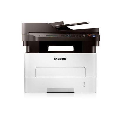 Obrázek Samsung SL-M2675FNSEE Tiskárna