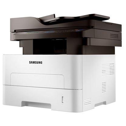 Obrázek Samsung SL-M2885FWSEE Tiskárna