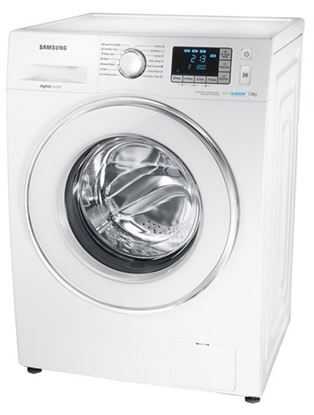 Obrázek Samsung WF70F5E5U2WLE automatická pračka