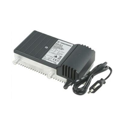 Obrázek CAI amplifier 21 dB