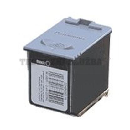 Obrázek Toner do faxu - Panasonic PC-20BK-AG