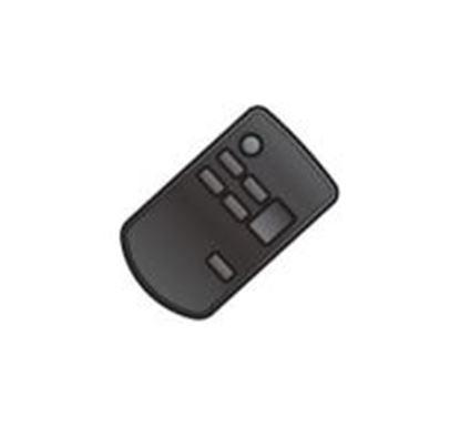 Obrázek Dálkový ovladač DK - Panasonic N2QAYC000064