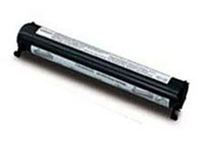Obrázek Toner do faxu - Panasonic KX-FA76X