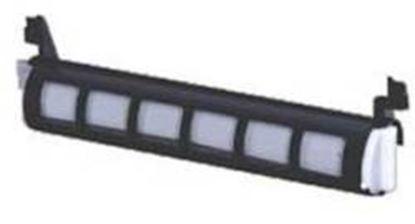 Obrázek Toner do faxu - Panasonic KX-FA83X