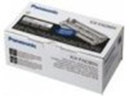 Obrázek Válec do faxu - Panasonic KX-FAD89X