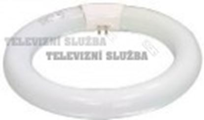 Obrázek Zářivka 22W k MAGLAMP