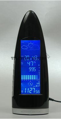 Obrázek Meteorologická stanice 901GAR