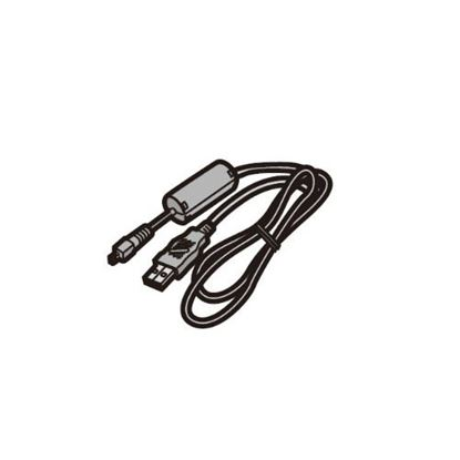 Obrázek USB kabel K1HY08YY0031 pro fotoaparáty Panasonic