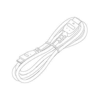 Obrázek HDMI mini kabel K1HY19YY0021 pro kamery Panasonic