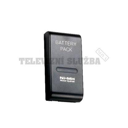 Obrázek Baterie do KAMERY - Panasonic HHR-V40SE-1B