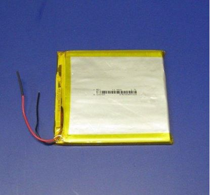 Obrázek Baterie pro tablet GoGen TA7100