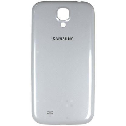 Obrázek Samsung GH98-26755A kryt zadní pro GT-I9505 white